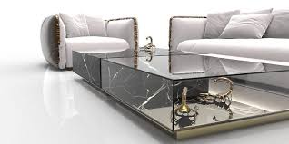 Marble Coffee Table Top Top 10 Exclusive Marble Coffee Tables