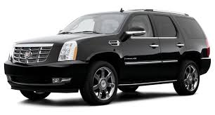 amazon com 2007 cadillac escalade reviews images and specs