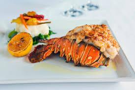 cuisine mar ruinas mar aruba restaurants
