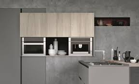 kitchen collections comprex presents its high performance kitchen collections for