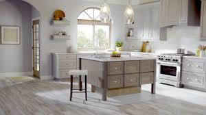 used kitchen cabinets ct home kitchen cabinet outlet