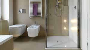 einrichtung badezimmer kleines badezimmer tipps zum einrichten