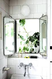 Antique Bathroom Mirror Antique Bathroom Mirrors Bikepool Co