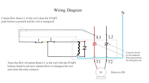 2 way switch diagram wiring do staircase circuit with 3
