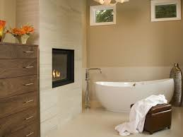 bathroom kohler tub filler large tiles modern bath tubbath