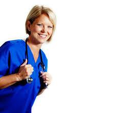 Maxim Healthcare Recruiter Top Nursing Recruitment Agencies In Usa Creativenurse