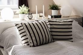 Mein Schlafzimmer Bilder Ab In Die Federn Kleidermaedchen Fashion Beauty Und Lifestyle