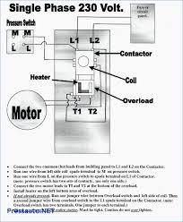 3 phase electric heater wiring diagram ewiring