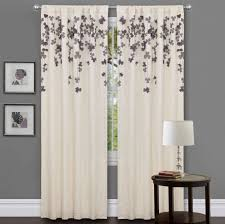 62 best curtain inspiration images on pinterest curtain