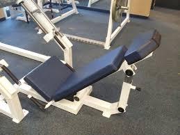 Sofa Repair Brisbane Gym Pad Repairs And Re Upholstery Gym Pad Repair And Upholstery