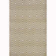 Patio Furniture Stores Toronto 221 Best Rugs Indoor Outdoor Images On Pinterest Indoor Outdoor