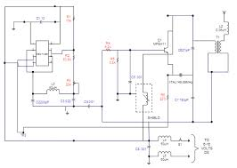 Electrical Plan How To Make A Electrical Drawing U2013 Readingrat Net