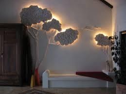 funvit com gardinen wohnzimmer idee