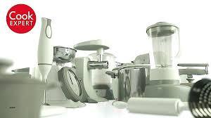 de cuisine magimix balance de cuisine boulanger balance de cuisine boulanger beautiful