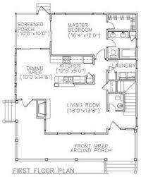 find floor plans the office us floor plan best of how do you find floor plans an