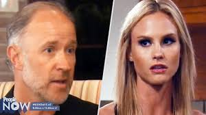 brooks ayers cancer terry dubrow says star needs psychological help