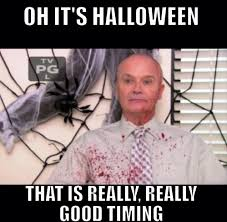 memes halloween office memes funny work meme best images collections hd for