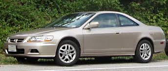 2001 honda accord parts for sale how to the honda accord v6 all kinds of awesome