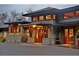 modern prairie style homes best 25 prairie style homes ideas on prairie style