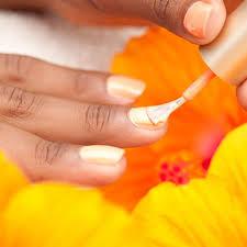 tip on removing a gel manicure essence com