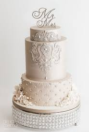 cake wedding 1860 best cakes images on beautiful cakes