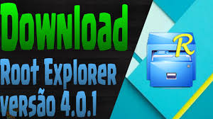 root explorer apk root explorer apk archives page 5 of 5 hacked by team cc