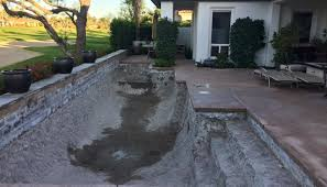 Remodel Backyard Repair Or Redesign Enjoy Your Backyard More With A Pool Remodel