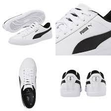 Jual Turin Bts bts buat desain spesial untuk koleksi sepatu terbaru