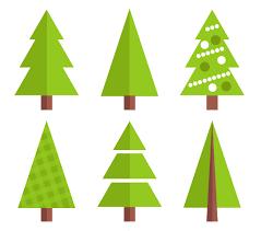 christmas tree recycling wexford christmas lights make your