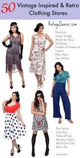 Inexpensive Online Clothing Stores Inexpensive Vintage Clothing Beauty Clothes
