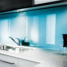 alusplash multi color lustrolite based interior acrylic wall