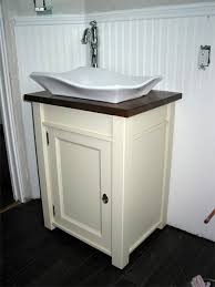 Using Kitchen Cabinets For Bathroom Vanity Best Ikea Bathroom Sink Cabinet Stupid Ikea Question Using Kitchen