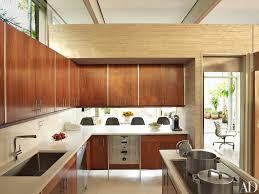 mid century modern kitchen design ideas kitchen contemporary kitchen best modern design paint with