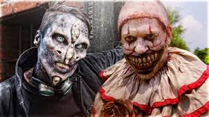 scary halloween costumes for women top 10 creepiest halloween costumes scary halloween costumes