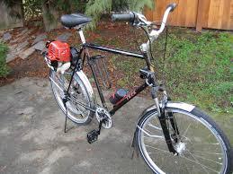 golden eagle bike engines honda 4 stroke bicycle engine kit gebe