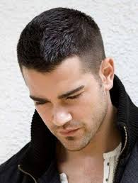 butch short hairstyles mens with new hair styles mens hairstyles short hairstyles mens