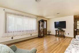 100 livingroom manchester boardwalk living room set u2013