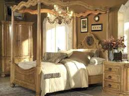 Country Style Bedroom Furniture Country Bedroom Sets Bedroom Cottage Bedroom