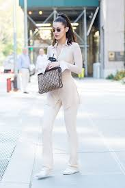 celebrity style u2013 teensizzle