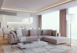 Inside Home Decoration Home Inside Decoration Latest Living Room Makeover Our Natural