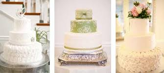 wedding cakes utah clartion utah wedding catering 5 wedding cake tips utah