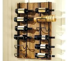 wine rack wall unit kitchen wine rack wall unit 300mm wine rack