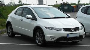 nissan civic 2014 2014 honda civic viii u2013 pictures information and specs auto