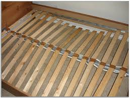 bed frames wallpaper hi def how to assemble a bed frame with