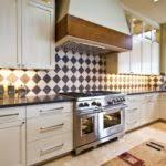 kitchen backsplash ideas backsplash kitchen designs bruce lurie