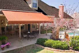 Fabric Awnings Fabric Awning Accent Awnings Inc