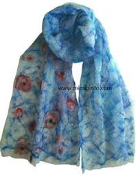 fabulous merino scarves handcrafted make the most unique gift