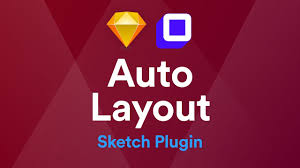 auto layout plugin for sketch app youtube