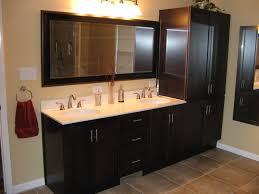 raleigh nc bathroom remodeling bathroom renovations remodel my