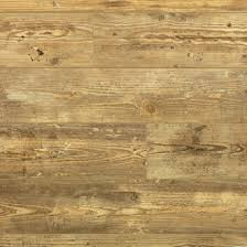 Mannington Coordinations Collection by Evoke Flooring Benjamin Heritage Pine U003cfind A House U003e Make It